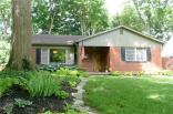 5758 Carvel Avenue, Indianapolis, IN 46220