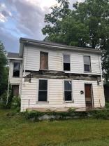 305 South 9th Street, New Castle, IN 47362