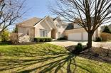 12452 Ostara Court, Fishers, IN 46037