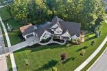 15815 Shining Spring Drive, Westfield, IN 46074