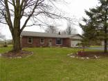 8539 Lagrotte Drive, Indianapolis, IN 46239