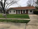 5940 Cheshire Court, Indianapolis, IN 46254