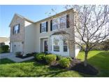 12397  Falling Leaves  Trail, Indianapolis, IN 46229