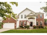 11842 Wedgeport Lane, Fishers, IN 46037