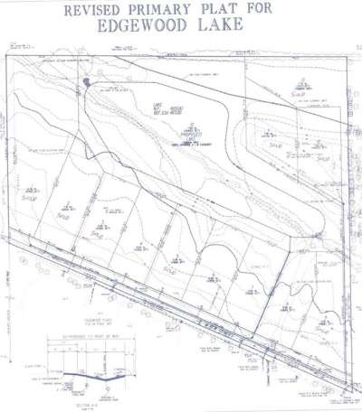 Lot 8 W 8th Street, Anderson, IN 46011
