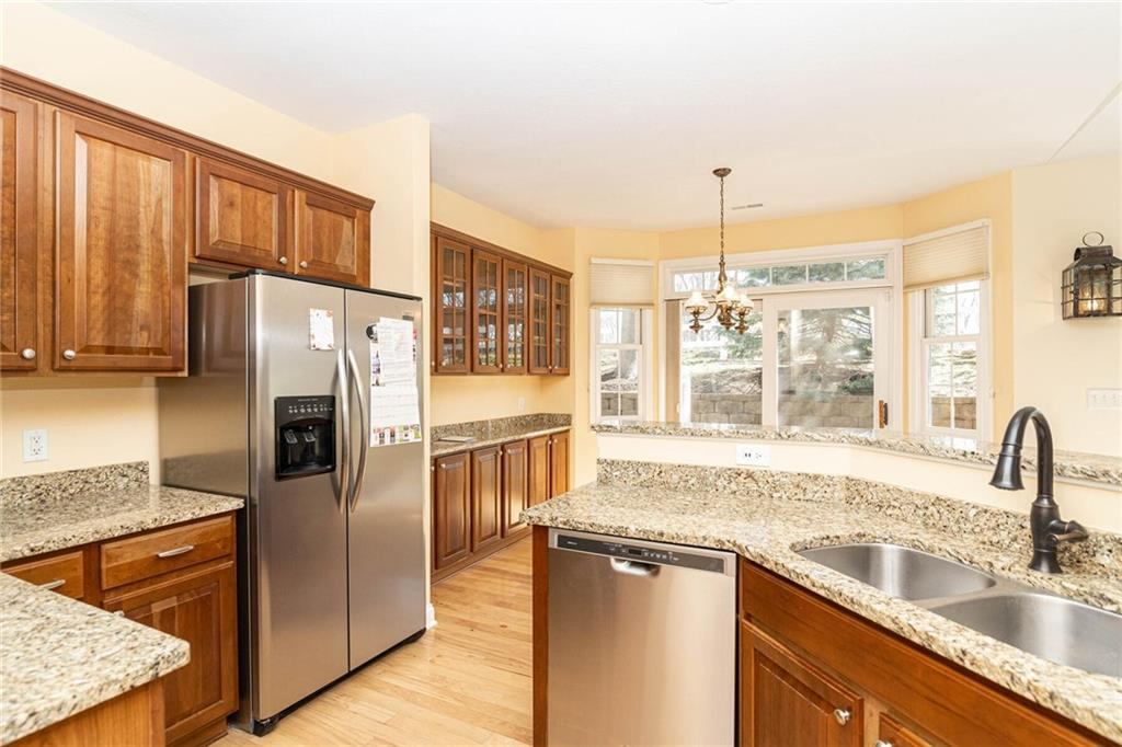 11435 W Monon Farms Lane, Carmel, IN 46032 image #13