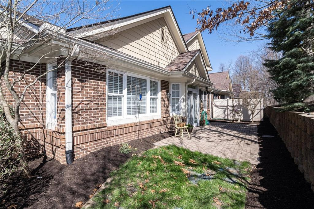 11435 W Monon Farms Lane, Carmel, IN 46032 image #31