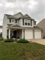 6376 Matcumbe, Plainfield, IN 46168