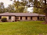 10810 Lakeview Drive, Carmel, IN 46033
