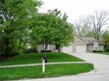 203 Walnut S Street, Westfield, IN 46074