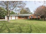 7134 North 900 W, Elwood, IN 46036