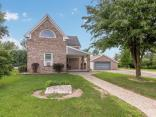 25060 Ray Parker Road, Arcadia, IN 46030