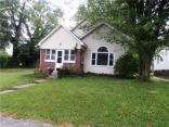 46 Norris Avenue, North Vernon, IN 47265
