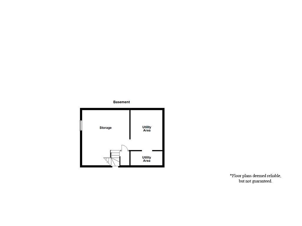 8459 N Spring Mill Court, Indianapolis, IN 46260 image #4