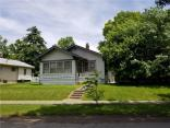 4105 Bowman Avenue, Indianapolis, IN 46227