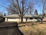 4854 West 72nd Street, Indianapolis, IN 46268