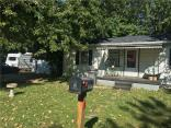 5244 East 27th Street<br />Indianapolis, IN 46218