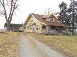 1591 West 375 N, Anderson, IN 46011