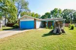 7727 Alapaka Court, Indianapolis, IN 46217