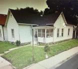 1821 South Delaware Street<br />Indianapolis, IN 46225