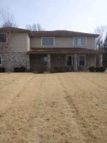 1940 Donna Drive, Anderson, IN 46017