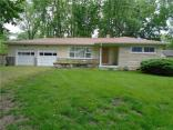 7422 East 30th Street, Indianapolis, IN 46219