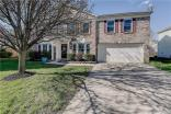 10364 Alice Court, Fishers, IN 46038