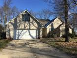 2772 East Beechwood Trail, Morristown, IN 46161