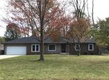 121 Harmony Road, Carmel, IN 46032