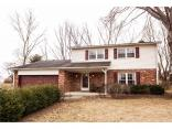939  Elmwood  Circle, Noblesville, IN 46062