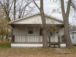 1820 East Russey Street, Muncie, IN 47303