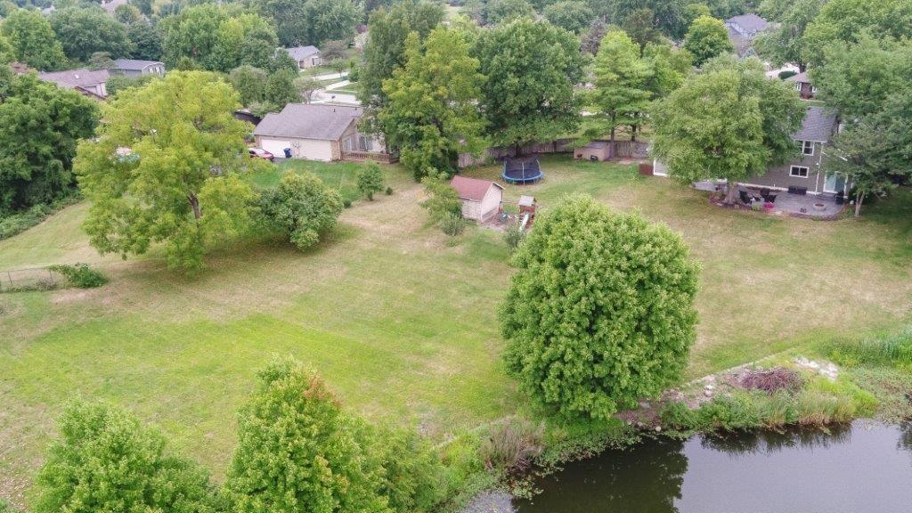 113 E Lake Vista Drive, Fishers, IN 46038 image #17