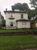 21 North Tacoma, Indianapolis, IN 46201