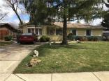 4139 North Irvington Avenue, Indianapolis, IN 46226