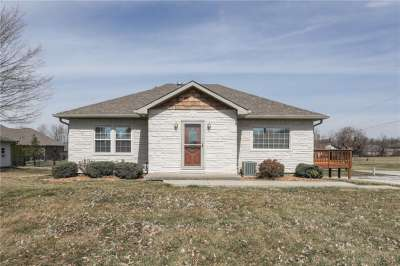 3660 W Smith Valley Road, Greenwood, IN 46142
