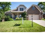 2310 Corsican Circle, Westfield, IN 46074