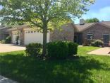 1320 North Bazil Avenue, Indianapolis, IN 46219