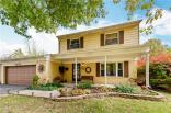 5523 Pappas Drive, Indianapolis, IN 46237