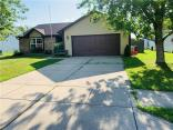 4072 Dogwood Court, Franklin, IN 46131