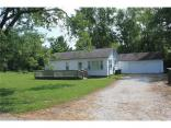 13041 North Forest Drive<br />Camby, IN 46113