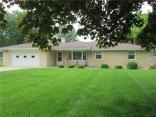 2636 West 600 S, Anderson, IN 46013