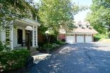 120 South 6th Street, Zionsville, IN 46077