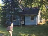 5202 Terrace Avenue<br />Indianapolis, IN 46203