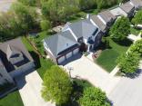 10748 Chestnut Heath Court, Noblesville, IN 46060