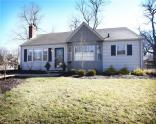 5957 Kingsley Drive, Indianapolis, IN 46220