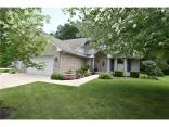 221  Oakbrook  Drive<br />Columbus, IN 47201