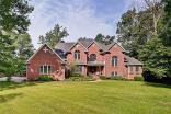 3215 Kestrel Court<br />Martinsville, IN 46151