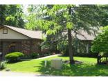 5316 Greenwillow Road, Indianapolis, IN 46226