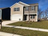 4432 Averly Park Circle, Indianapolis, IN 46237