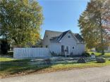 1127 South Meridian Street, Lebanon, IN 46052